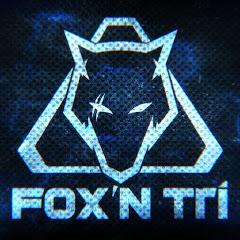 Fox'n Tri