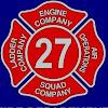 East Franklin Fire Department