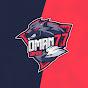 dman77 gaming