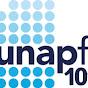 Radio Unap - Youtube