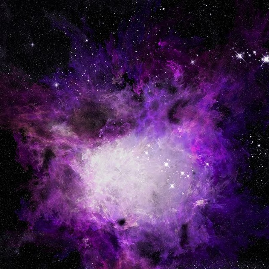 картинки на мой телефон космос