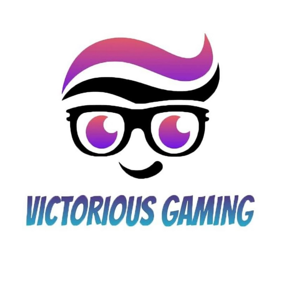 Victorious Gaming