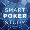 SmartPokerStudy