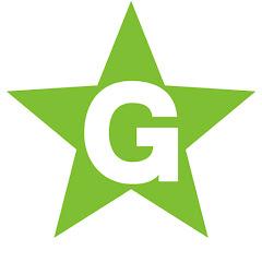 ギャガ公式チャンネル