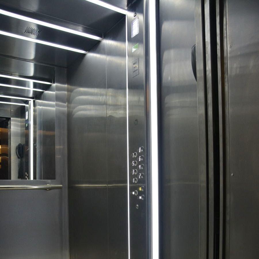 этой картинки кабина лифта стоимостью мои услуги