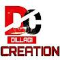 DILLAGI CREATION