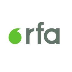 RFA Burmese