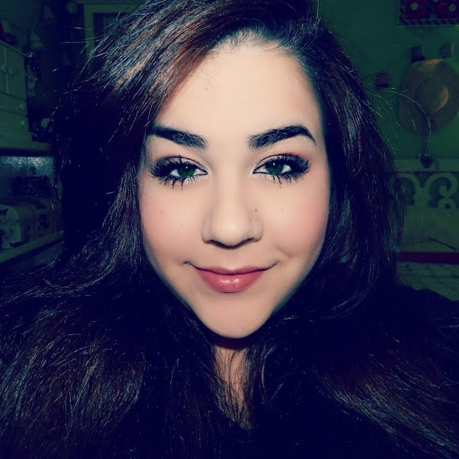 Nicole Munoz