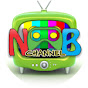 Noob Channel