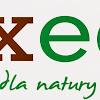 Agrex-Eco Sp. z o.o.