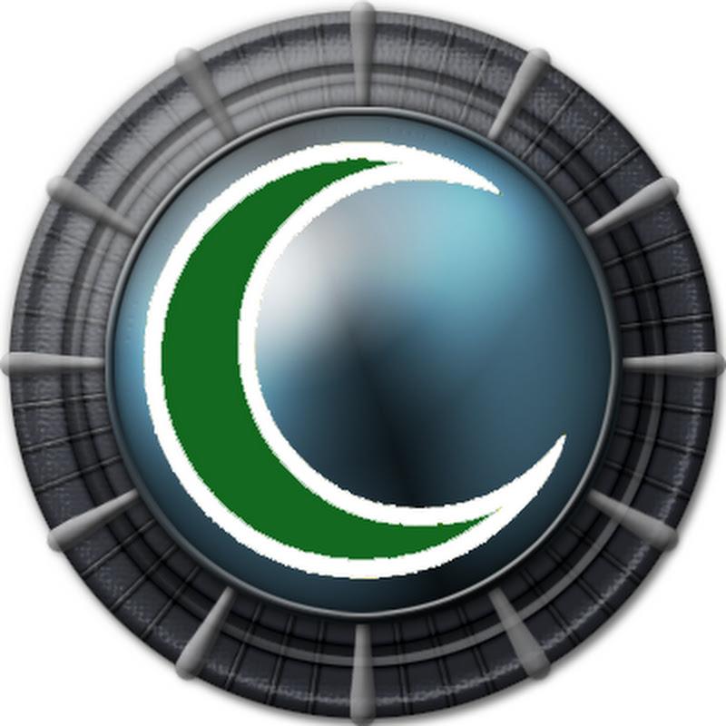 Аватарка стримера Jam-DC