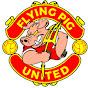 Flying Pig United