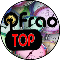 QFrao TOP