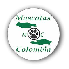 Fundación Mascotas Colombia