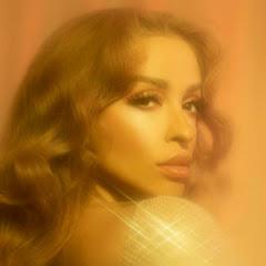 Photo Profil Youtube Eleni Foureira