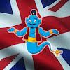 Gaby Presentes