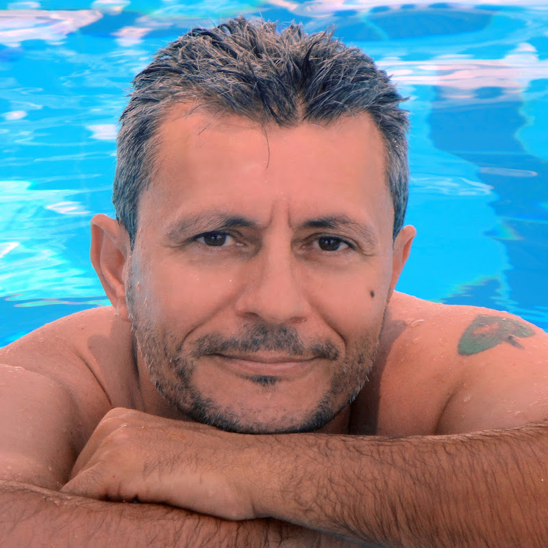 Christos Orfanidis