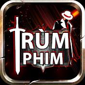 Trùm Phim