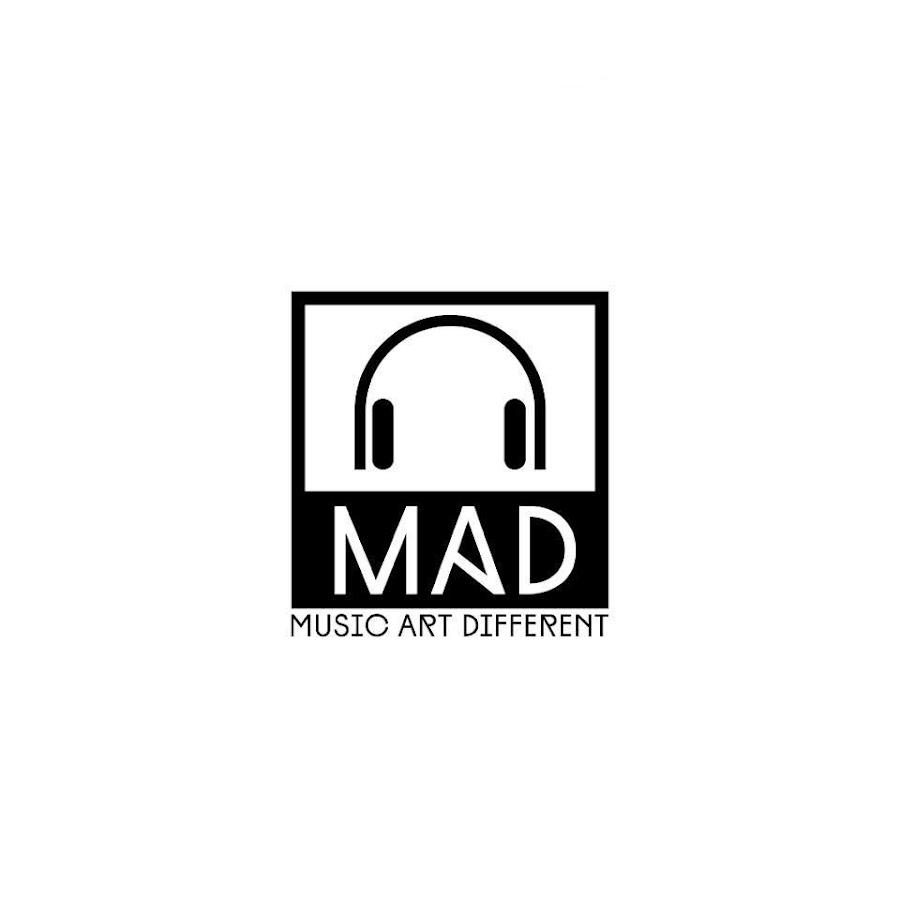 M.A.D Production