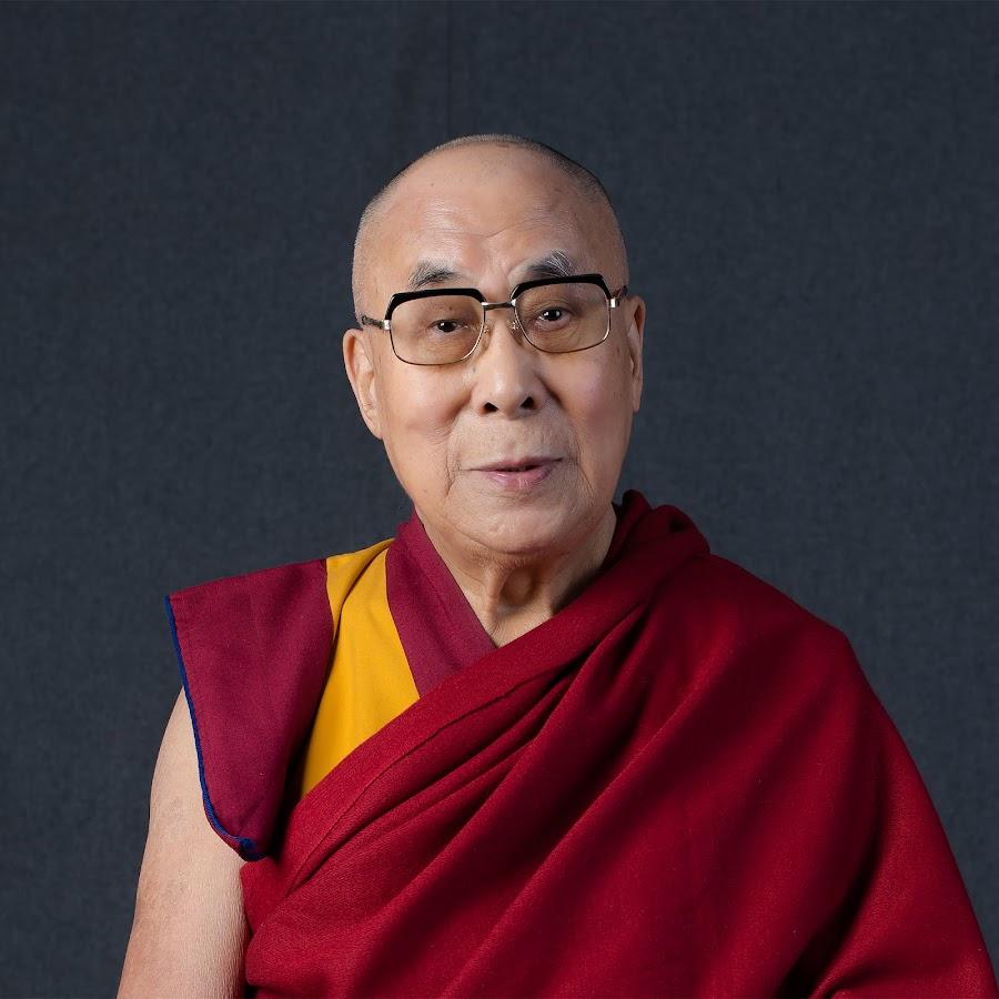 Dalai Lama Youtube