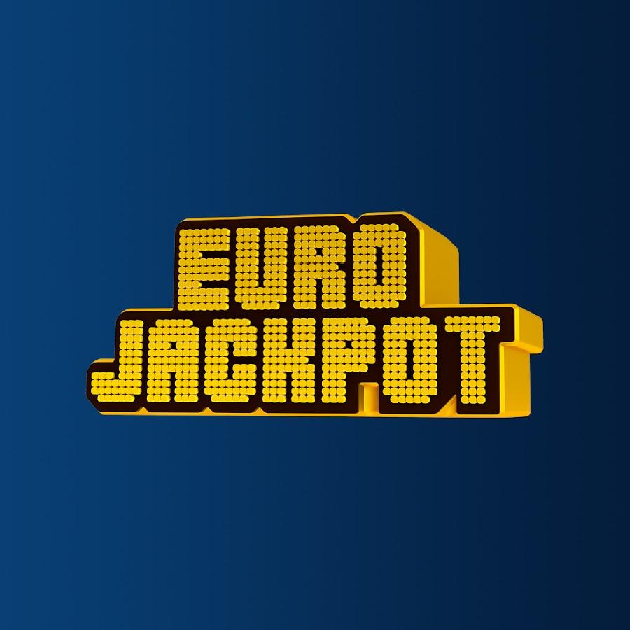 Www Euro Jackpot Nl