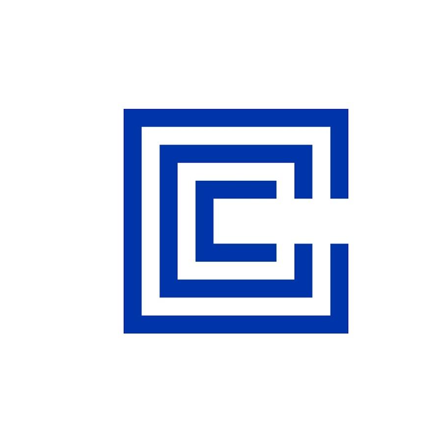 спираль картинка квадратная закладывали бачок