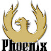Phoenix Energy Marketing Consultants Inc.