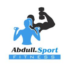 Abdull. Sport