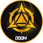 Myth Doom