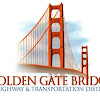 Golden Gate Bridge District