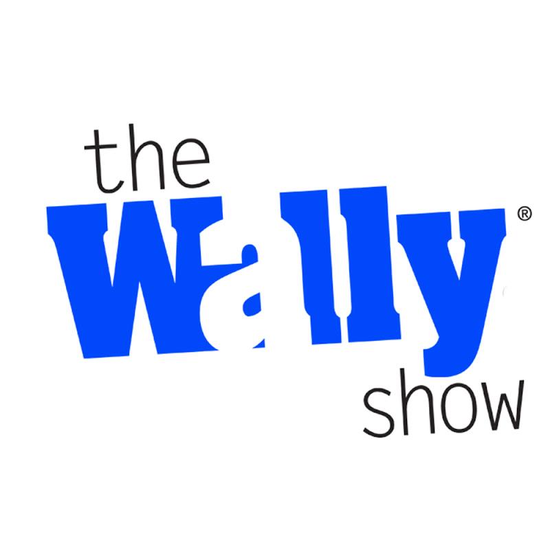 Wally Show