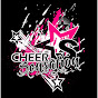 Cheer Sensation