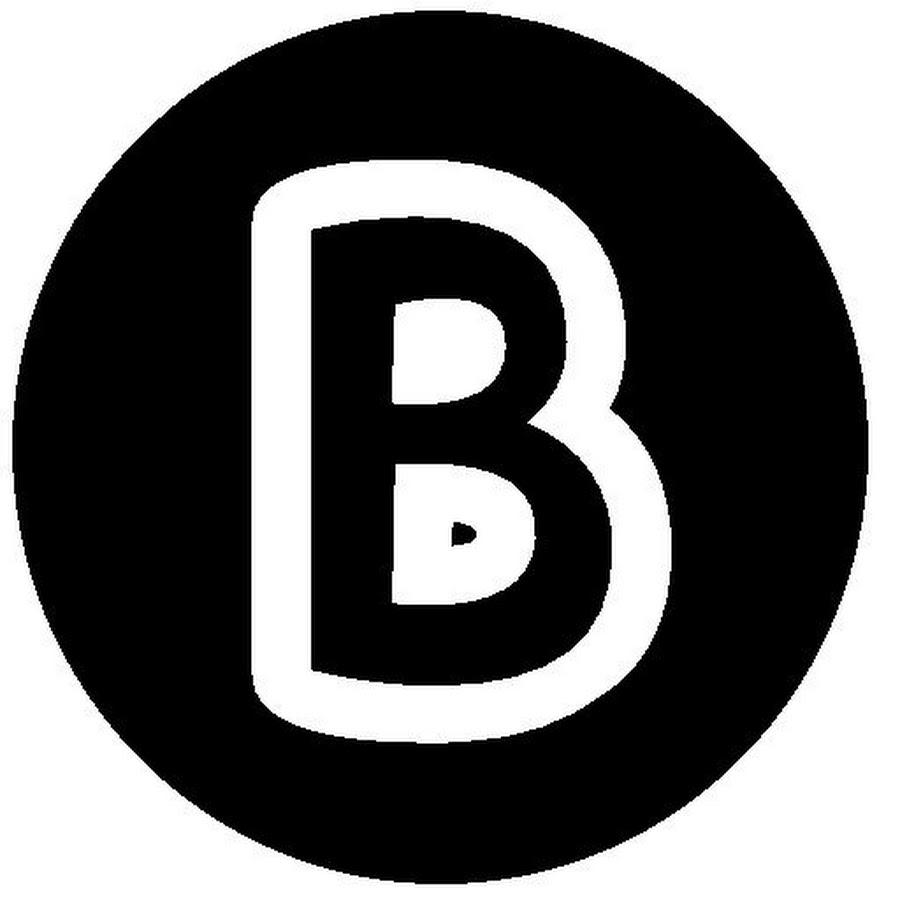 Bajar Ebooks - YouTube