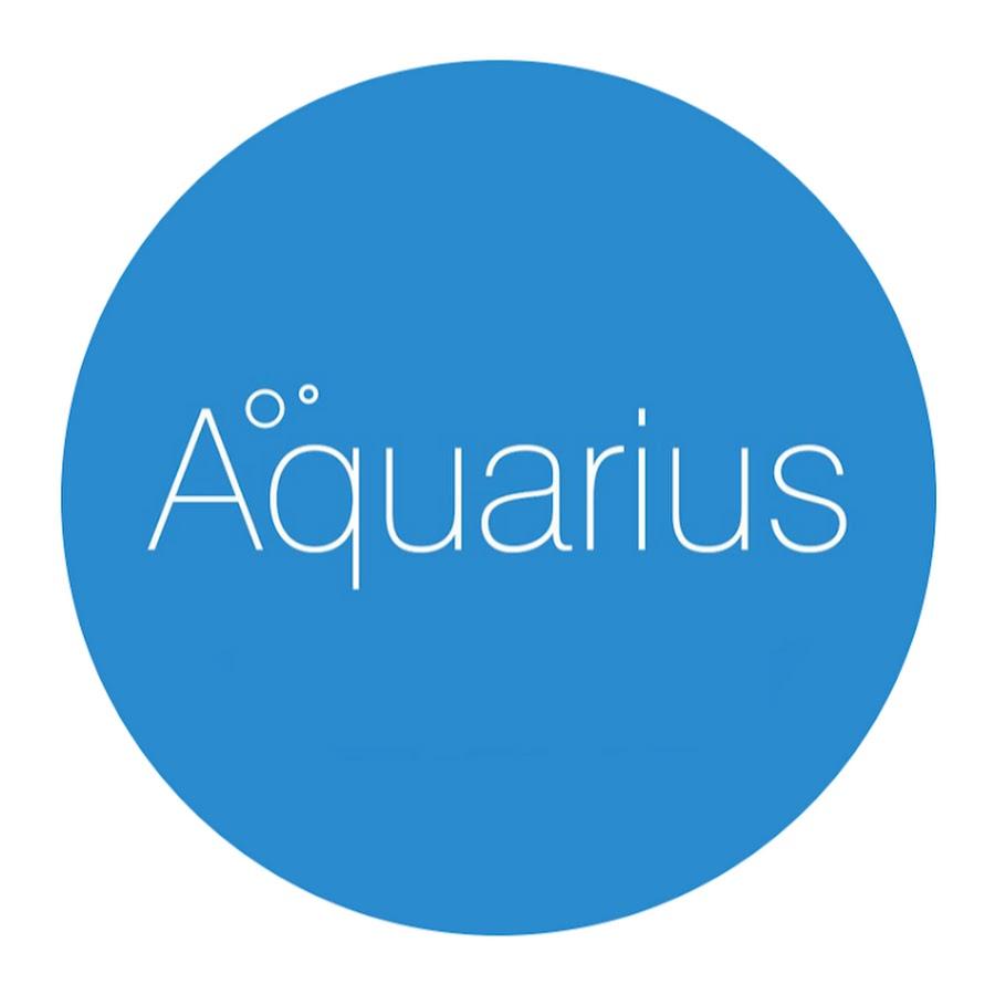 Продукция Aquarius