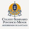 Colegio Seminario Pontificio Menor