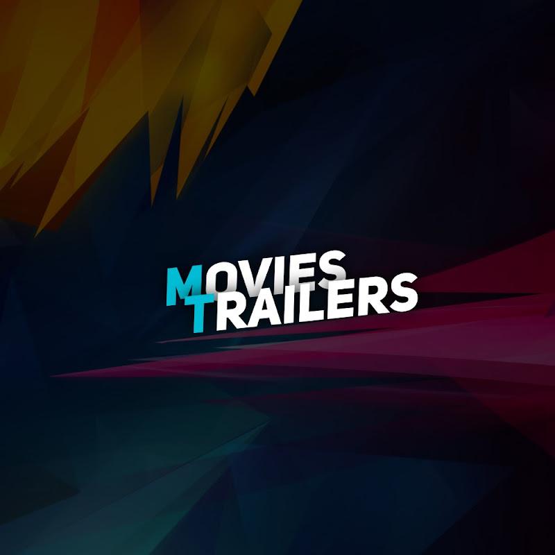 moviestrailer