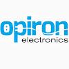 Opiron
