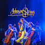 TheJohnsonStrings - @TheJohnsonStrings - Youtube