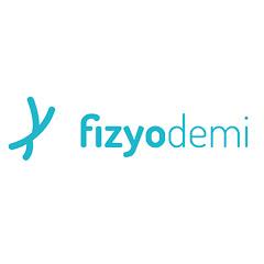 Fizyodemi