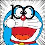 100 Doraemon