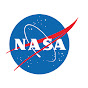 NASA's Marshall Space Flight Center  Youtube video kanalı Profil Fotoğrafı