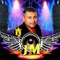 LEO CRUZ, DJ JM