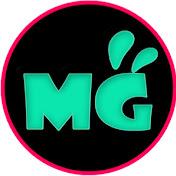 MovieGasm.com