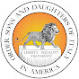 Order Sons and Daughters of Italy in America - Youtube
