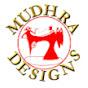 MUDHRA BLOUSE DESIGNS