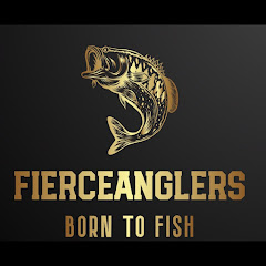 Fierce Anglers