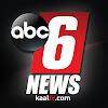 ABC 6 News - KAAL TV