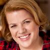 Deborah Napier