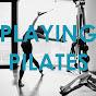 Playing Pilates