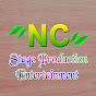NC Stage Production Entertainment